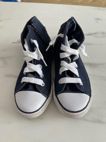 Кеды кроссовки для подростка