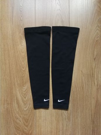 Manguitos Nike Compression