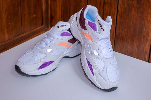 Жіночі кросівки Reebok Aztrek 96 DV9397 р.37 Нові Оригінал