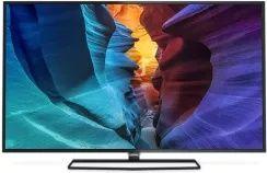 """Telewizor Philips 50"""" 4K Android SmartTV Bluetooth - Gwarancja!"""