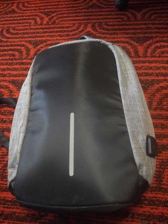 Рюкзак для школы, туризма, повседневного использования