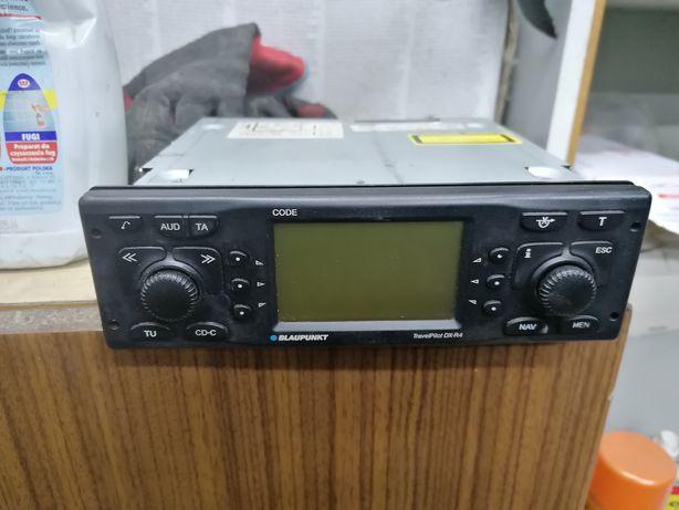 radio navi alfa 156 polift