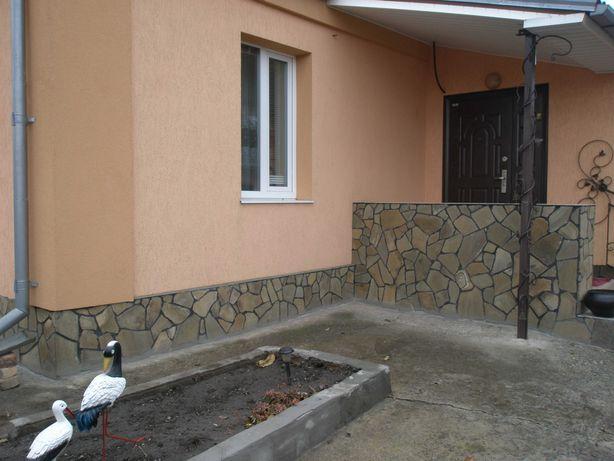 Продам дом в селе Пищики Сквирского района Киевской области