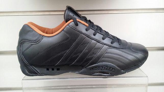 Adidas Goodyear Lo