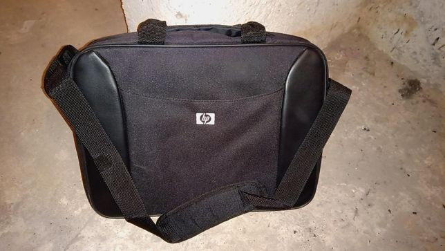 Torba HP na laptop notebook do 15,6""