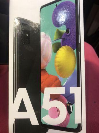 Samsung A51 jak nowy Sklep Ciechanow