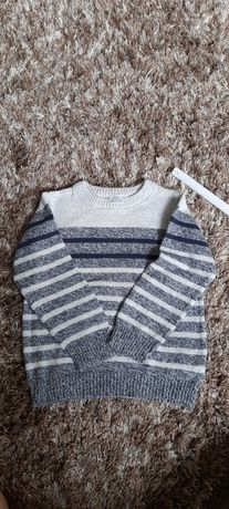 Sweterek f&f r 98/104