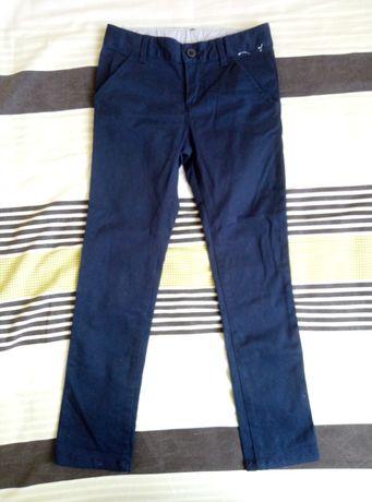Шкільні брюки для дівчинки Gymboree
