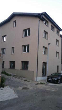 wynajmę mieszkanie, kawalerka, Skarszewy- centrum starego miasta