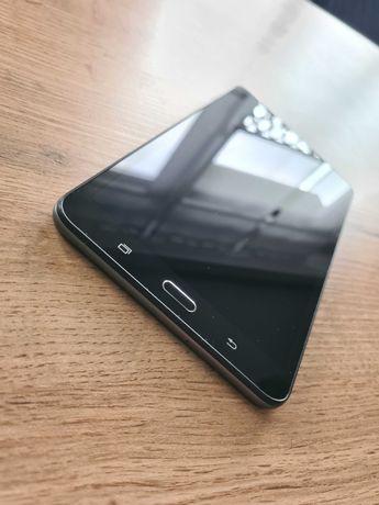 Tablet Samsung Galaxy Tab A6 7.0 (SM-T280)