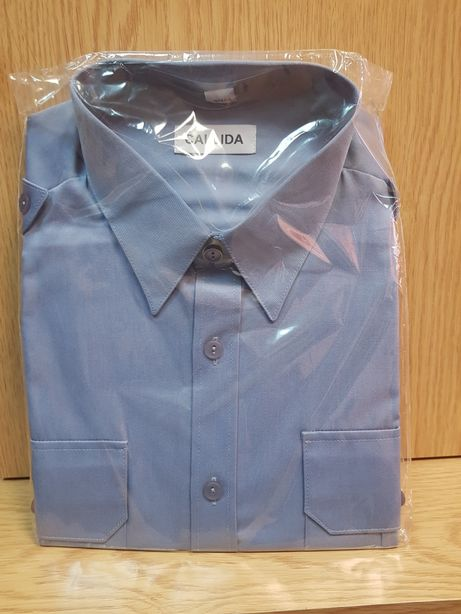 Koszulo bluza sił powietrznych