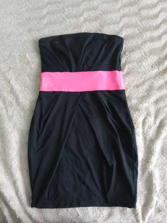 Віддам маленьке чорне плаття