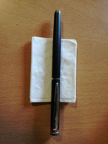 Rara caneta Rotring