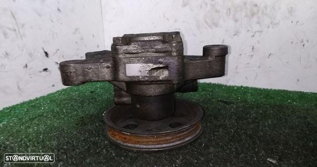 Bomba Direcção Honda Hr-V (Gh)