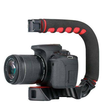 Ручка стабилизатор для видеосъемки