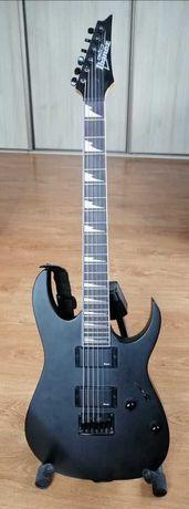 Ibanez GRG121DX BKF Gitara Elektryczna