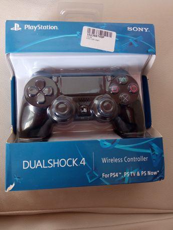 Comando Dualshock 4 para PlayStation 4