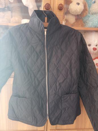 Нова куртка розмір м