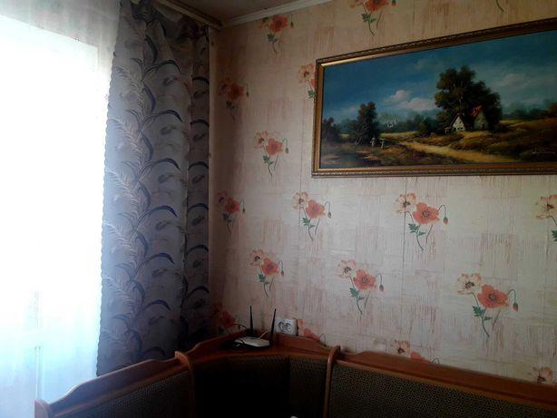 Собственник сдаст в аренду 1к квартиру на Клочко