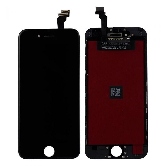 IPhone 7, 7 Plus 8 X XS Max 11 display, ecrã, visor, vidro, lcd