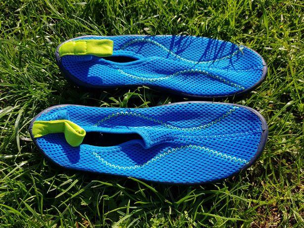 Buty Aquashoes rozm 32-33eu.