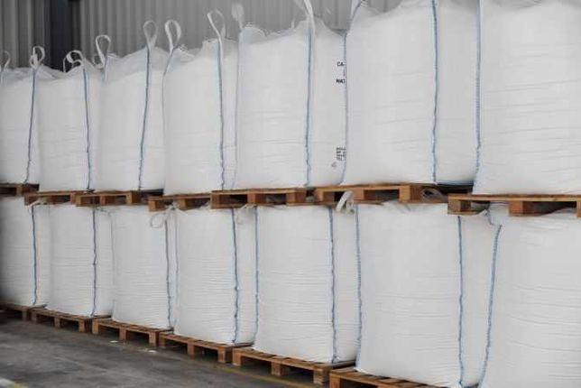 Worki big bag bagi begi 500kg 750kg 1000kg 90x90x78 bigbag