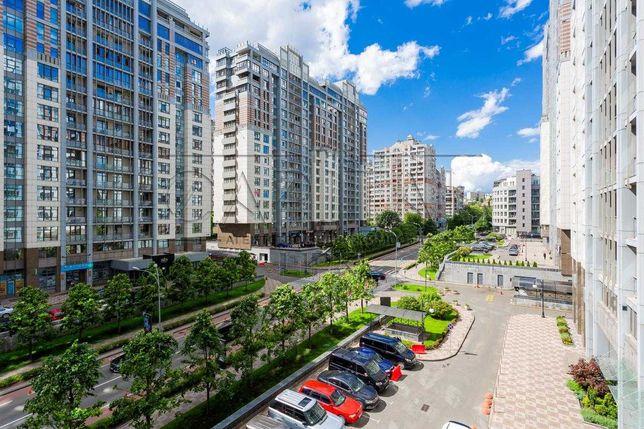 Продажа апартаментов в ЖК Новопечерские Липки
