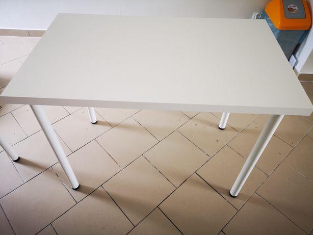 Stoliki - Ławki Ikea
