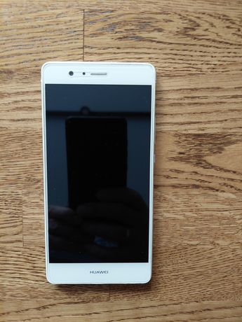 HUAWEI P9 LITE   telefon komórkowy