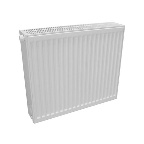 Grzejnik PURMO CV33 900X600 + termostat + szyny