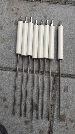 elektroda zapłonowa