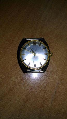 Наручные часы Raketa Ussr