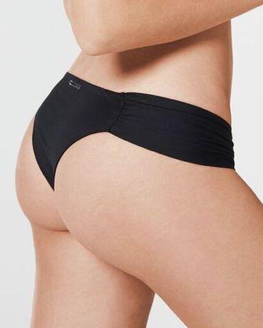 Cueca brasileira biquíni/bikini calzedonia