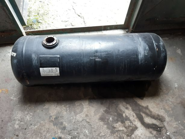 Zbiornik Butla 65L
