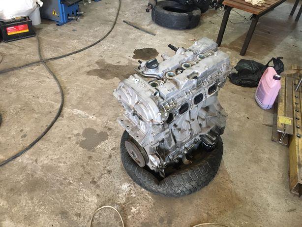 Chevrolet Malibu 2.5 lcv 12660465 мотор