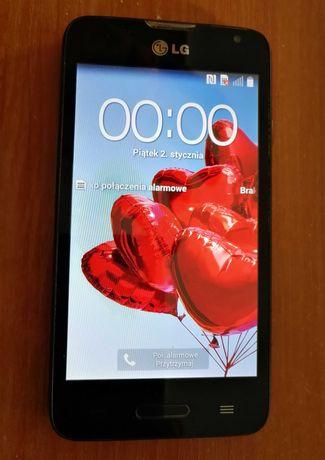 Telefon LG-D280n