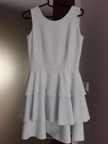 Sukienka roz.36