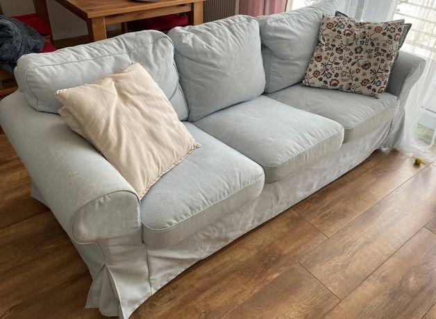 Sofa 3-osobowa EKTORP