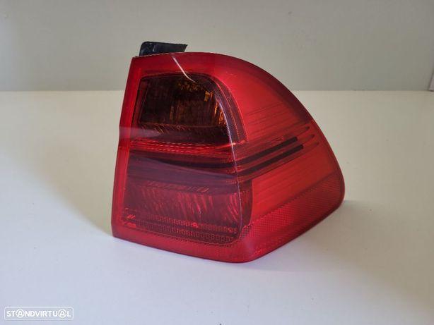 Farolim direito BMW SERIE 3 E91 2005-08 7160062