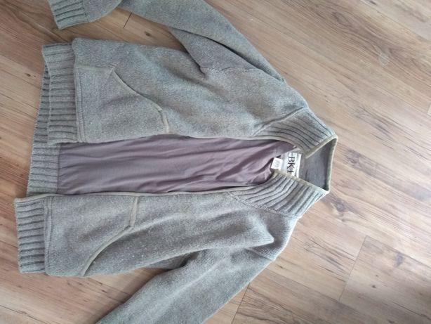 Sweter bluza bkf m