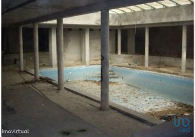 Loja - 800 m²