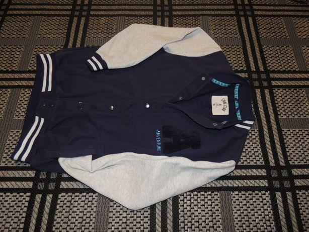 Ubrania dziecięce rozmiar 146