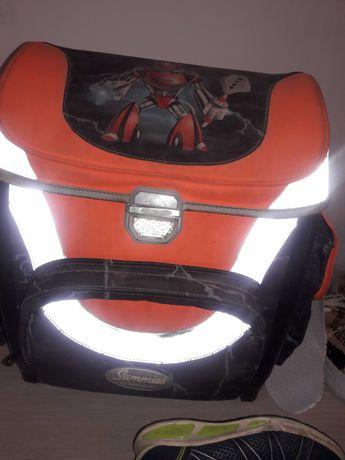 ранец,портфель,рюкзак