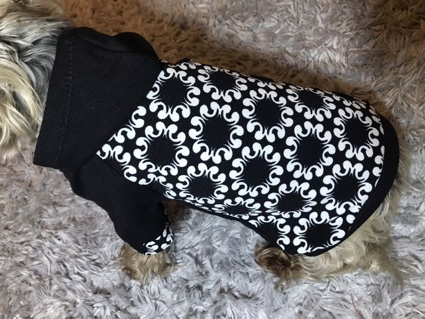 Ubranko bluza dla psa york chihuahua XS /S