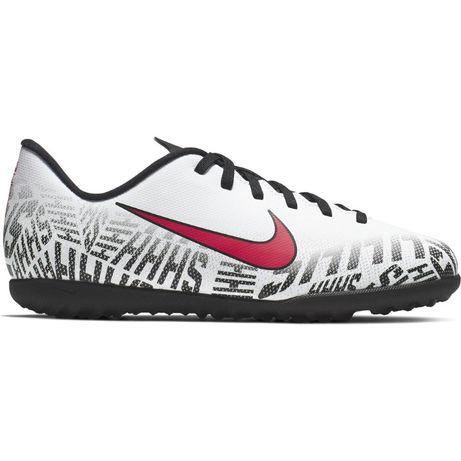 Buty piłkarskie Nike Mercurial Neymar Vapor 12 Club TF JR AV4764-różne