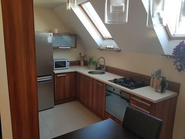 REZERWACJA Sprzedam mieszkanie na Górnym Tarasie  47 m2