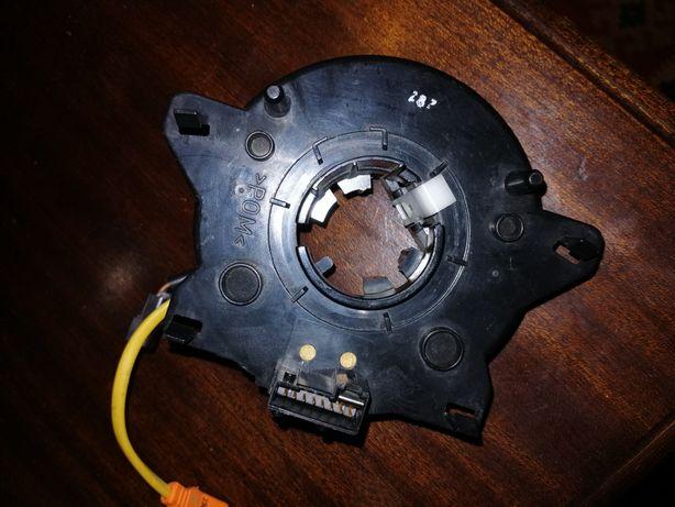 Fita de airbag OPEL VECTRA 98