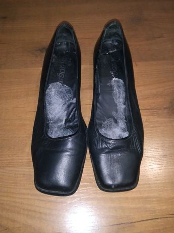 Sapatos traje 37