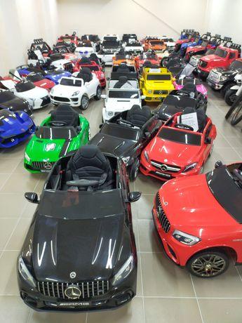 Большой выбор электромобиль, Audi,Mercedes,Bmw,Toyota,Lexus,в наличии!