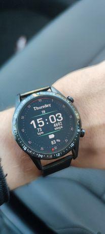 Huawei watch gt 2 używany